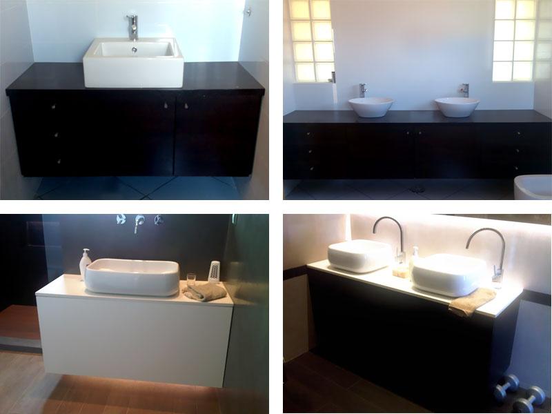 Loja Artesanato Barros Sp ~ REMOD construç u00e3o, vidreira, fabricaç u00e3o de móveis